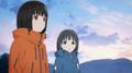 【インタビュー】スーパーカブで走る日常を音楽に。TVアニメ「スーパーカブ」Blu-ray BOXで聴ける劇中音楽を、作曲者・石川智久&ZAQが語る!