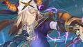 【本日発売】Switch版「イースIX」をレビュー! 各種要素がかみ合った上質なクオリティで、怪人たちの物語や手軽かつド派手なバトルも楽しめるアクションRPG