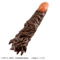 これで、あなたも宿儺の器に! 「呪術廻戦」の宿儺の指のチョコレート型が登場!!