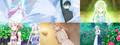 裸の精霊…⁉ TVアニメ「精霊幻想記」第10話あらすじ&先行場面カット公開!