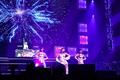 """""""わずか5000人""""の声なき観客と創り上げた世界最高の熱量! 「Animelo Summer Live 2021 -COLORS-」DAY1レポート"""