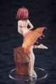 「ソフィーのアトリエ」より、イラストレーター・NOCO氏がイベント用に描き下ろした水着姿の「ソフィー」が立体化!