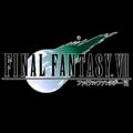 PS Now、9月は「FINAL FANTASY VII」「鉄拳7」など6タイトルを追加! 定額で遊び放題