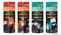 バスクリン「呪術廻戦」ボトルが10月7日より数量限定発売! これからの季節に!