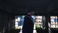 劇場用長編アニメ「攻殻機動隊 SAC_2045 持続可能戦争」、11月12日(金)より期間限定で公開! 特報には新キャラクターも登場!