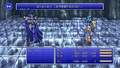ファイナルファンタジー ピクセルリマスター「ファイナルファンタジーIV」、本日9月9日ついに発売!