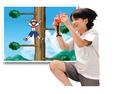 ポケモン800匹を収録! 液晶玩具「ポケモン図鑑 スマホロトム+」2021年10月発売!