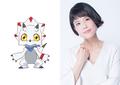 TVアニメ「デジモンゴーストゲーム」田村睦心・沢城みゆきらキャスト&キャラクター6名発表! 10月3日(日)9時~フジテレビほかにて放送開始!