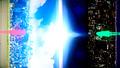 ClariSニューシングル「ケアレス」のMVフルバージョンが公開! 「マギアレコード 魔法少女まどか☆マギカ外伝 2nd SEASON -覚醒前夜-」OPテーマ