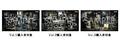 「バイオハザード」お得な25周年エピソードセレクションを11月発売! 「バイオハザード ヴィレッジ」も!