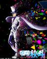 無料放送のBS12深夜アニメ枠「アニメ26(アニロク)」に、注目作が続々登場! 10月からのラインアップを公開!