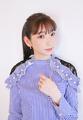 「シンガプーラ猫」役は井上麻里奈! ASMR音声作品「新・ねこぐらし。」第2弾が本日配信開始!
