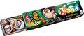 鬼消しゴムが全20種類!「鬼滅の刃」の「ぷっちょワールド 黄桃味」9月27日より発売!