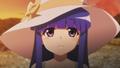 TVアニメ「ひぐらしのなく頃に卒」、第13話「神楽し編 其の弐」先行場面カット公開!