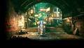 最高のグラフィックでアーケードスタイルのバトル体験! 今月発売「フィスト 紅蓮城の闇」の特徴や開発過程を紹介!