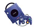 ニンテンドーゲームキューブ発売20周年記念! ゲームキューブ発の名作タイトルをプレイバック!【前編】