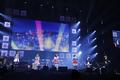 「そして次の曲が始まる」──TRUEが魅せた渾身のステージ! アニソン44曲にアリーナが揺れた「Animelo Summer Live 2021 -COLORS-」DAY3レポート