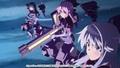 「アリス・ギア・アイギス」完全新作OVA本日配信開始! 3パターンのEDや作品内容、アクション全開の特別映像も明らかに!