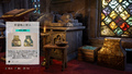 「アサシン クリード ヴァルハラ」より「ディスカバリーツアー:ヴァイキングの時代」が10月19日に配信!