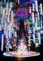 魔法少女達が歩んできたストーリーを追体験!「魔法少女まどか☆マギカ10(展)」、9月22日スタート!!