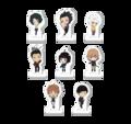 「ワールドトリガー 3rdシーズン」、3週連続で特報公開決定! 杉田智和、浜田賢二、野島裕史コメント到着!! 期間限定ショップも開催決定!!
