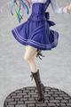 「Fate/Grand Order」より、セイバー/アルトリア・ペンドラゴン〔リリィ〕が英霊祭装姿でフィギュア化! 先行予約受付開始!