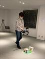 【「ゾンビランドサガ リベンジ」インタビュー第2弾!】 感動のライブパートはいかにして作り上げられたのか? 境宗久(監督)×黒岩あい(3DCGディレクター)インタビュー
