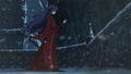 主演・林原めぐみ「月とライカと吸血姫」第1話あらすじ&場面カット公開! WEBラジオは本日、アニメは10月3日(日)放送開始!