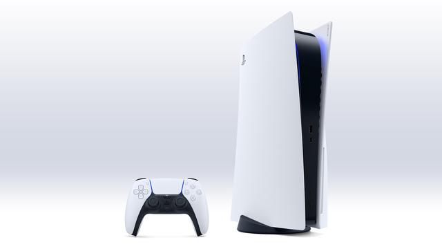 PS5大型アップデートが配信開始! 3Dオーディオ対応、モバイル機能の拡張など