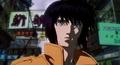 【編集部レビュー】まるでアニメの世界に取り込まれたような没入感……! 「GHOST IN THE SHELL/攻殻機動隊 4Kリマスター版」の臨場感がヤバすぎた!