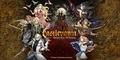 「悪魔城ドラキュラ」シリーズの完全新作がApple Arcadeに登場!「悪魔城ドラキュラ - Grimoire of Souls」が本日配信スタート!