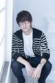 TVアニメ「死神坊ちゃんと黒メイド」続編制作決定! 花江夏樹&真野あゆみコメント、スペシャルCMを公開!
