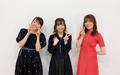 TVアニメ「無職転生 ~異世界行ったら本気だす~」第2クール直前特番が9月26日(日)にTV放送決定! 最新PVが新たな主題歌と共に発表!!