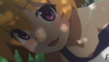 TVアニメ「ひぐらしのなく頃に卒」、第14話「神楽し編 其の参」先行場面カット公開!