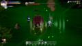 「真の仲間じゃないと勇者のパーティーを追い出されたので、辺境でスローライフすることにしました」がPCゲーム化! Steamで10月7日よりアーリーアクセス開始!