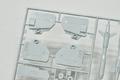 「特装機兵ドルバック」の1/100ボナパルト・タルカスを組み立てて、ドスコイ系ロボの究極進化形を確認しよう!【80年代B級アニメプラモ博物誌】第14回