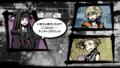 スクエニ「新すばらしきこのせかい」Epic Games Store版が9月29日に発売!