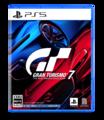 PS5/PS4「グランツーリスモ7」の予約がスタート! 25周年アニバーサリーエディションも3月に発売