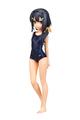 「プリズマ☆イリヤ」より「美遊・エーデルフェルト」スクール水着ver.の再販が決定! Bfullオンラインショップにて予約がスタート!