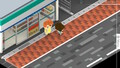 【Switch】感動の物語も。秋の夜長に遊びたいアドベンチャーゲーム4選!