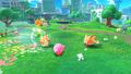 【「Nintendo Direct 2021.9.24」速報】「モンハン」「チョコボGP」「スプラトゥーン3」、「ベヨネッタ3」など、話題の新作を一挙発表!