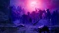 超大型拡張コンテンツ「モンスターハンターライズ:サンブレイク」2022年夏発売決定! 9月30日(木)のTGSオンラインプログラムでも紹介!