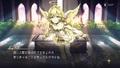 【編集部レビュー】「アクトレイザー・ルネサンス」本日配信スタート! 伝説のスーファミゲーム「アクトレイザー」が、絶妙なバランスの新要素を追加して華麗に復活!