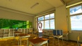 「からかい上手の高木さんVR 2学期」Steam版が発売決定!「高木さん」が3DキャラクターとしてTGS2021 オンラインに登場!