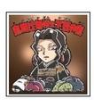 「鬼滅の刃」×「ビックリマンチョコ」夢のコラボ第2弾発売決定!「鬼滅の刃マンチョコ2」、9月28日(火)発売!!