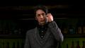 龍が如くスタジオ「LOST JUDGMENT:裁かれざる記憶」PS5/PS4/Xboxで本日発売! 「探偵ライフ充実パック」など追加DLCを紹介!