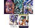 アニメライターが選ぶ、2021年秋アニメ注目の5作品を紹介!【アニメコラム】