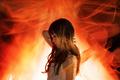 2021秋アニメ『「鬼滅の刃」無限列車編』制作決定、第1話は10月10日放送! 『遊廓編』は12月5日1時間スペシャルで放送開始予定! 主題歌はLiSAとAimerに、堕姫役は沢城みゆきに決定