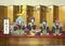 TVアニメ「月が導く異世界道中」第2期制作決定! ビジュアル&第2期決定CM公開! メインキャストよりお祝いコメント到着!
