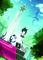 シリーズ累計180万部突破、猫耳少女と共に伝説を目指す無機物転生ファンタジー「転生したら剣でした」、TVアニメ化決定!